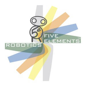 5elementsrobotics